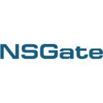 NSGate